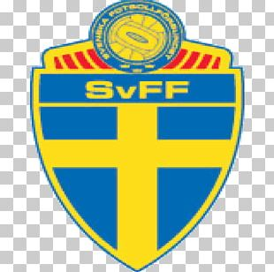 Sweden National Football Team 2018 World Cup The UEFA European Football Championship Germany National Football Team PNG