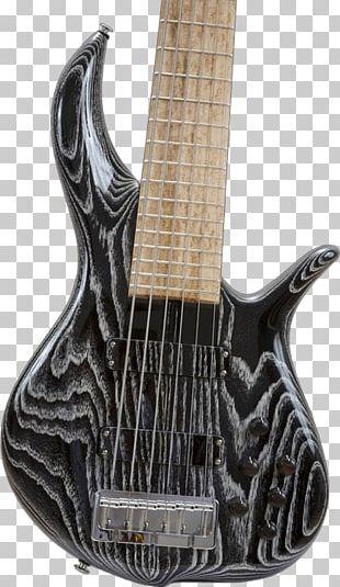 Bass Guitar Electric Guitar Fender Stratocaster Fender Jaguar Fender Duo-Sonic PNG
