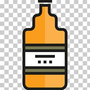 Beer Bottle Beer Bottle Alcoholic Drink PNG