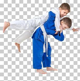 Judo Brazilian Jiu-jitsu Jujutsu Grappling Mixed Martial Arts PNG