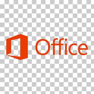 Microsoft Office Logo PNG Images, Microsoft Office Logo