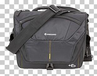 Messenger Bags Vanguard Alta Rise Messenger Bag Vanguard Alta Rise 48 Camera Bag Vanguard UP-Rise II 33 Messenger Bag PNG