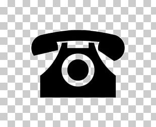 Telephone Call Mobile Phones Home & Business Phones Computer Icons PNG