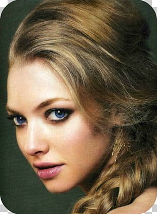Amanda Seyfried Mean Girls Actor Female I Have A Dream PNG