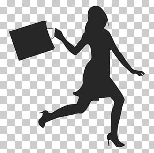 Online Shopping Retail Computer Icons PNG