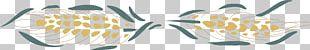 Sports Equipment Organism Font PNG