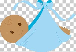 Baby Shower Child Infant PNG