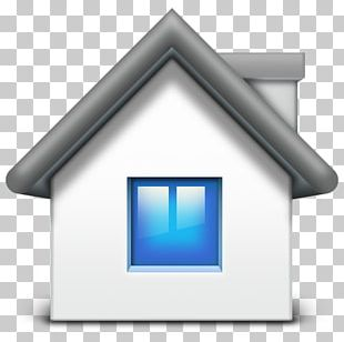 Computer Icons Macintosh Operating Systems PNG