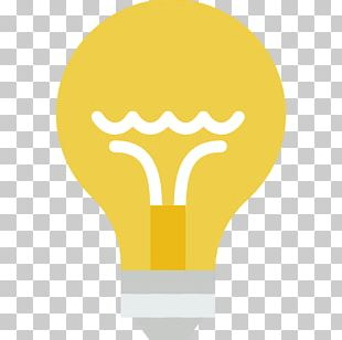Light Scalable Graphics PNG