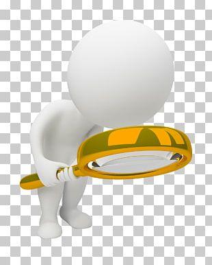 3D Computer Graphics Illustration PNG