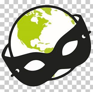 Fancy Dress Worldwide (HQ) Organization Logo Business American Football Protective Gear PNG