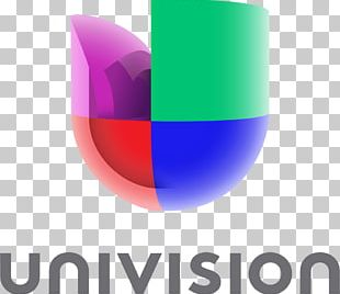 United States Televisa Univision Communications Logo PNG