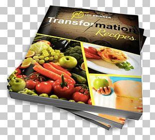 Vegetable Vegetarian Cuisine Food Dish Recipe PNG