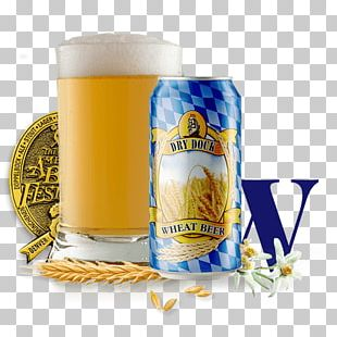 Wheat Beer Lager Old Ale PNG