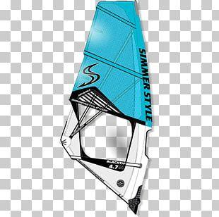 Windsurfing Sailing Neil Pryde Ltd. Tarifa PNG