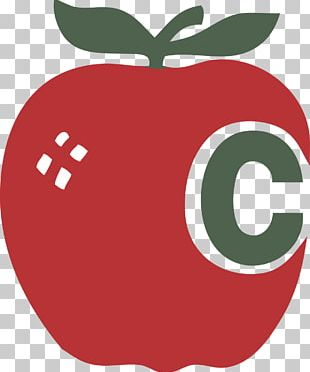 Apple Cider Curtis Orchard & Pumpkin Patch PNG