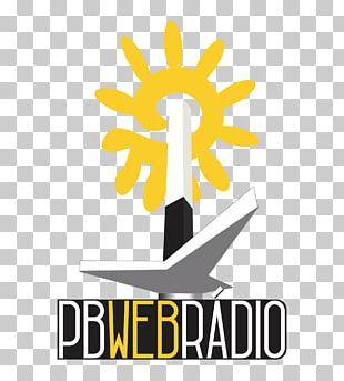 Paraíba Web Rádio Supreme Federal Court Internet Radio Brazilian Socialist Party PNG
