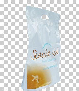 Plastic Bag Plastic Shopping Bag Shopping Bags & Trolleys PNG