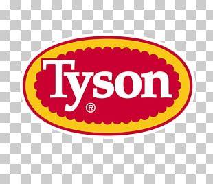 Springdale Tyson Foods Buffalo Wing NYSE:TSN PNG