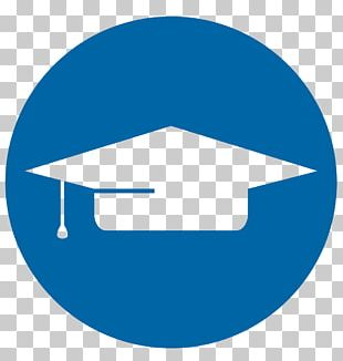 Computer Icons University Academic Degree Education PNG