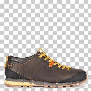 Footwear Shoe Sneakers Gore-Tex Suede PNG