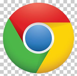 Google Chrome Web Browser Browser Extension PNG