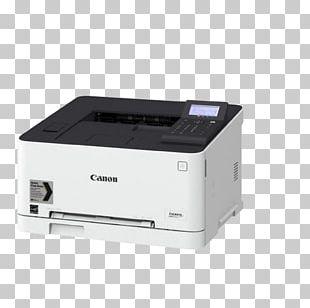 canon lbp 2900b printer driver filehippo