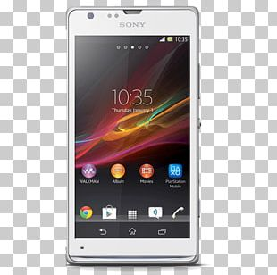 Sony Xperia L Sony Xperia M Sony Xperia S Sony Xperia Tipo Sony Mobile PNG