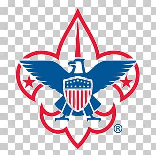 Boy Scouts Of America PNG
