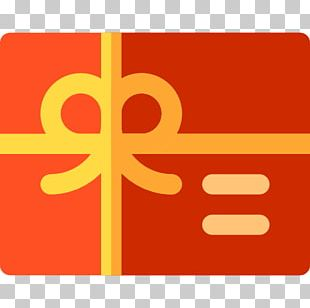 Gift Card Computer Icons Coupon PNG