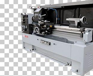 Metal Lathe Tool Product Manuals Machine PNG