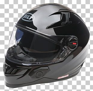 Motorcycle Helmets Bluetooth SMH10 PNG