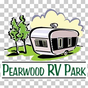 Stella Mare RV Resort Pearland Campervans Caravan Park Good Sam Club PNG