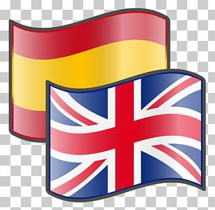 Flag Of The United Kingdom United States Official Charts Company British Phonographic Industry PNG