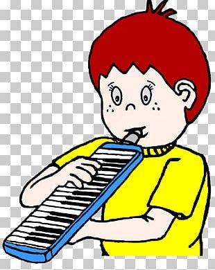 Human Behavior Thumb Cartoon PNG