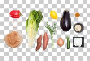 Vegetable Vegetarian Cuisine Food Recipe Organism PNG