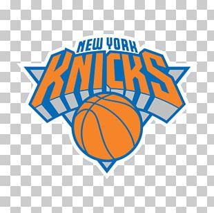 Madison Square Garden 2016–17 New York Knicks Season 2017–18 NBA Season Chicago Bulls PNG