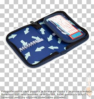 Pen & Pencil Cases TOPGAL A.s. Backpack School Briefcase PNG