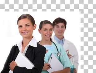 Professional Stock Photography Education PNG