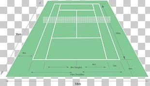 Tennis Centre Badminton Football Pitch Basketball Court PNG