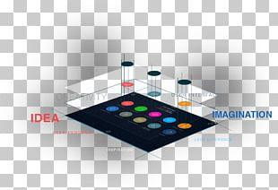 Web Application Mobile App Development Software Development User Interface Design PNG