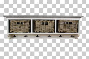 Basket Furniture Table Armoires & Wardrobes Hatstand PNG