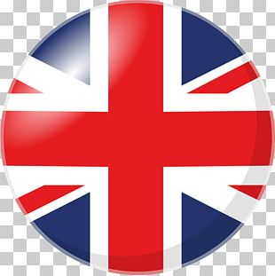 Flag Of The United Kingdom Flag Of Great Britain Flag Of England PNG