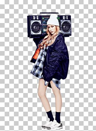 Heize Carrying Radio PNG