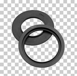Photographic Filter Neutral-density Filter Adapter Photography Camera PNG