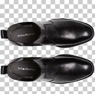 Slip-on Shoe Dr Martens Coronado Shoe Dr. Martens Footwear PNG