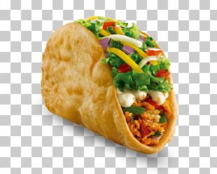 Taco Burrito Fast Food Cuisine Of The United States Thane PNG