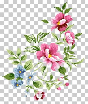 Floral Design Flower Bouquet Stock Photography PNG