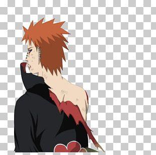 Itachi Uchiha Pain Sasuke Uchiha Deidara Naruto PNG