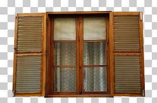 Replacement Window Wood Wall Brick PNG